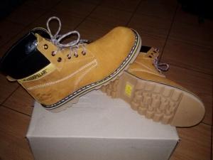Jual Sepatu Caterpillar Bandung Online4